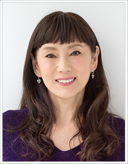 秋野暢子の画像 p1_35
